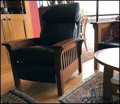 leather furniture reviews comfort design classic leather leathercraft
