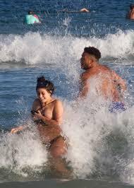 holly hagan sexy video exclusive geordie shore u0027s holly hagan reveals why her co