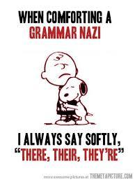 Grammar Memes - grammar meme album on imgur