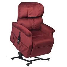 fauteuil confort electrique fauteuil releveur électrique confort plus fauteuil releveur pour