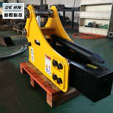 china hyundai excavator china hyundai excavator suppliers and