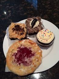 cupcake marvelous best vegan pastries best vegetarian butter