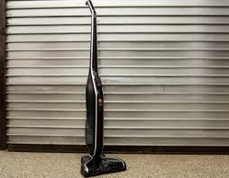 what is the best cordless vacuum for hardwood floors hoover linx signature bh50020pc cordless vacuum review reviewed