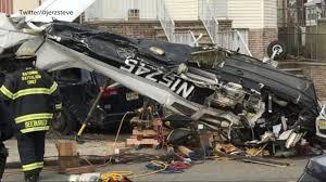 plane crash in australia kills 5 including 4 americans video