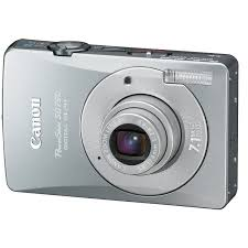 black friday camera canon black friday canon sd digital camera