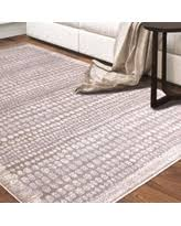 Carpet Art Deco Comfort Rug Amazing Art Deco Rugs Deals