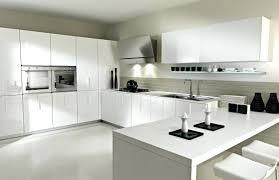 kitchen cabinet design elegant modern furniture latest