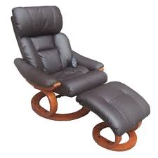 table for recliner chair reclining computer chair is an excellent back supporter best