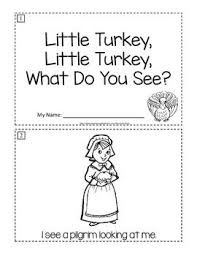printable readers pics for thanksgiving happy thanksgiving