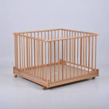 Twin Wooden Bed by Online Buy Wholesale Twin Wooden Bed From China Twin Wooden Bed