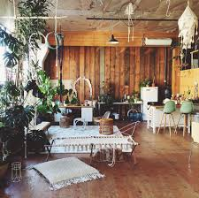 home design instagram accounts best home interior design images best 25 small house interior
