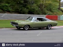 1970 dodge charger 500 1970 dodge charger 500 car stock photo