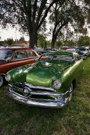 247 best fords i like images on pinterest classic trucks ford