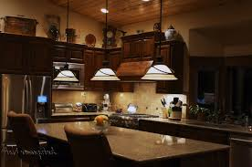 decorating ideas above kitchen cabinets picture of how to decorate above kitchen cabinets desjar modern