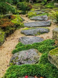 Japanese Rock Garden Plants Japanese Rock Garden Japaness Style Garden 2 Pinterest