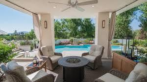 poway outdoor patio retreat kaminskiy design u0026 remodeling