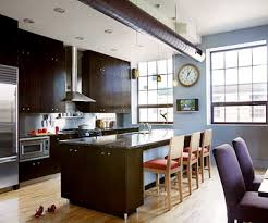 one wall kitchen with island one wall kitchen with island floor plans tags one wall kitchen