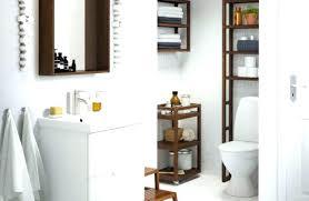 cuisine a poser etagare cuisine a poser etagare de cuisine 3 en 1 en bambou l55cm