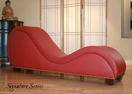 la chambre du sexe the chairs the tantric chair and the esse chair couples