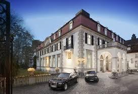 design hotel berlin design hotel design hotels designhotels luxury hotels luxury
