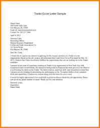how to write a cover letter student cover letter example cover