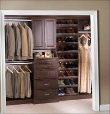 bedroom magnificent average cost of walk in closet cost to build