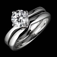 bridal sets uk wedding rings wedding ring sets uk cheap white gold wedding ring
