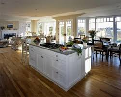efficiency kitchen design efficiency kitchen design and cool