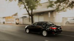 lexus service abu dhabi limo car rental dubai uae luxury service car rental