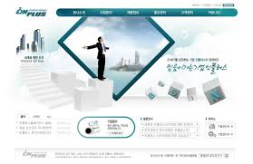 website templates free download psd corporate website template psd layered 682 website templates