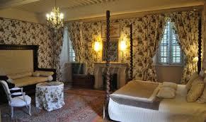 chambre d hote ambert château de chantelauze chambre d hote olliergues arrondissement d