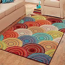 Floor Decore Rugs Area Rugs Carpet Flooring Area Rug Floor Decor Modern Large