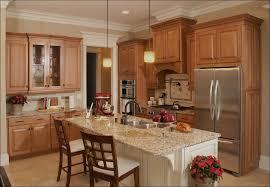 kitchen pretty kitchen colors kitchen paint ideas light wood