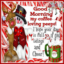 quotes about christmas and coffee grab your coffee i want to show you something funny but first