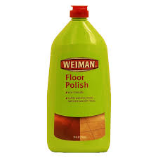 Best Steam Cleaner For Laminate Floors Laminate Floor Polish 23 Best Your Cleaning Arsenal Images On