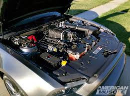 supercharger for 2000 mustang gt mustang camshaft facts technical information americanmuscle
