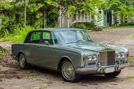 rolls royce silver shadow jamaican 1968 rolls royce silver shadow u2013 kingston kustom garage