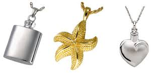 cremation pendants cremation pendant keeps memories to your heart