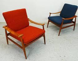 livingroom furniture living room furniture etsy