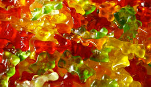gummy factory everyone s favorite gummy maker is finally opening a factory
