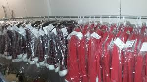 Barnes Dry Cleaners Baba Cleaners Home Facebook