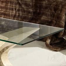 Wohnzimmer Design Mit Stein Glastisch Feixon Für Wohnzimmer Mit Steinfuß Pharao24 De