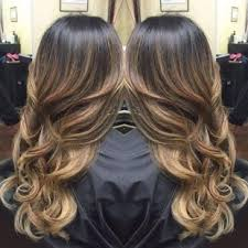 ambra hair caramel ombre hair 2016 ideas android apps on google play