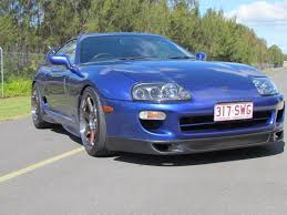 cambered supra supra 4 1999 jza80 rz s vvt i archive performanceforums