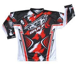 child motocross gear stratos cub clearance