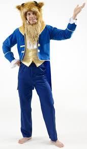 Blue Man Halloween Costume 40 Halloween Costumes Inspired Broadway Season Images