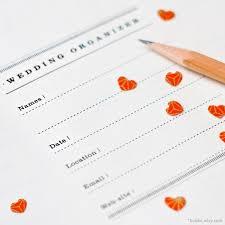wedding planner calendar wedding planning calendar printable calendar template 2017