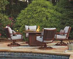 Calgary Patio Furniture Sale Outdoor Furniture And Accessories Ashley Furniture Homestore