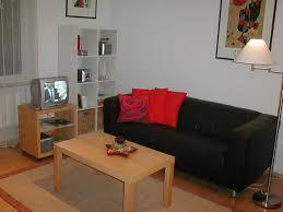 Wohnzimmer Konstanz Kontakt Ferienwohnung Wengert Apartment Stuttgart Nordschwarzwald B