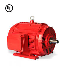naffco ul certified diesel engine fire pumps manufacturers